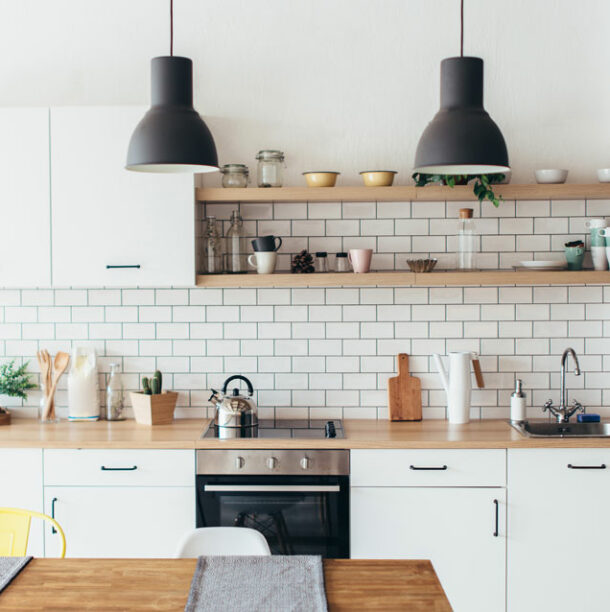 Banner-home-page-Kitchen-(638x638px)
