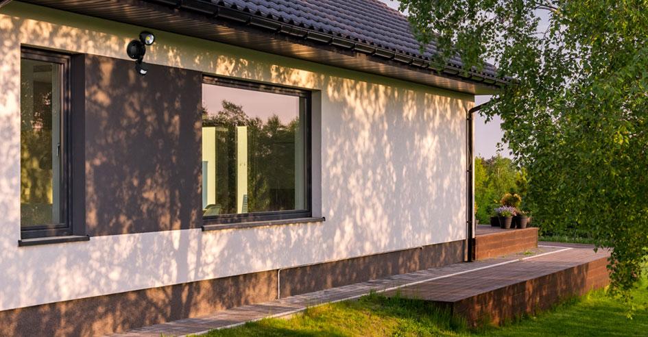 Condor_house exterior_IP54