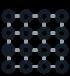 Matrix configuration-(70x76px)-134