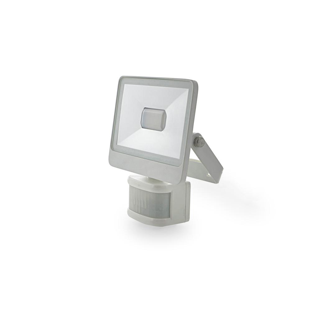 AT9819 Sensor
