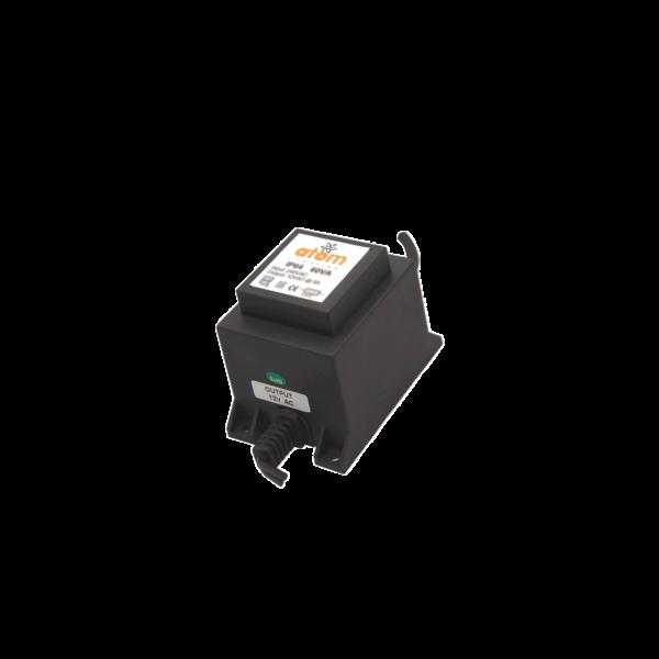 12VAC Transformer IP67